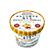 ソントン機能性表示食品イメージ