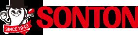 SONTON