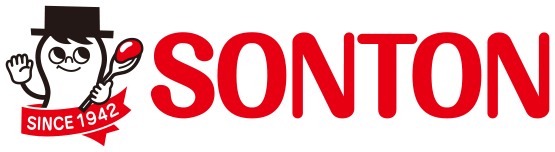 ソントン株式会社