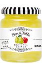 Sun & Table東北ラ・フランス&ふじりんごイメージ