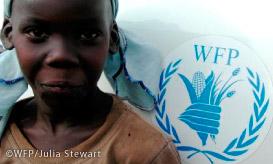 国連WFPイメージ1