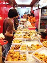 海外食品事業イメージ2